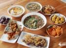 福清美食又要上央视:纪录片《烟火福州》十月播出
