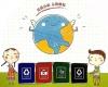 千亿国际平台垃圾分类具体标准