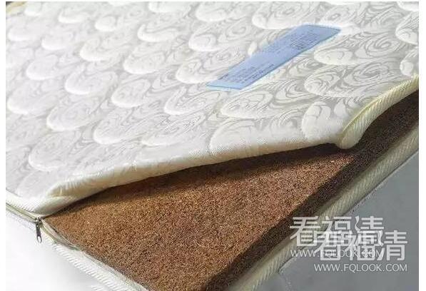 床垫上的那层膜到底要不要撕掉?惊呆,原来90%的人都搞错了!