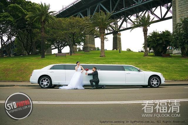 福清租赁婚礼花车五大注意事项 租婚礼花车注意什么?