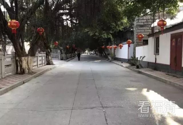 百业大王林绍良,人脉是第一要义悼词写:在世做错什么...