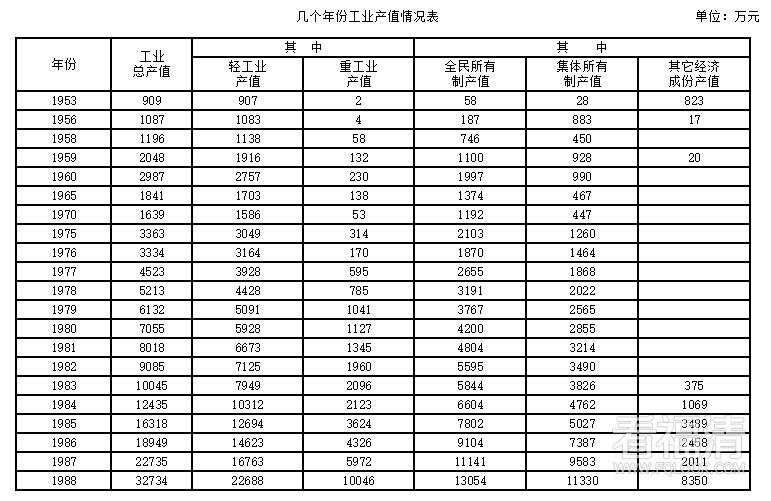 福清普惠性民办幼儿园认定管理及政府购买服务实施暂行办法