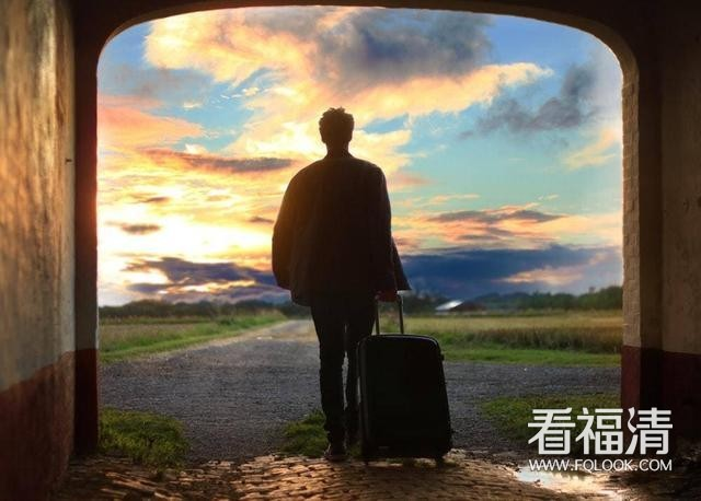 出外旅游人人都会带上的东西,?#23548;?#19978;一次用的机会都没有