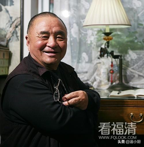 艾广富:现今北京烤鸭的五大误区