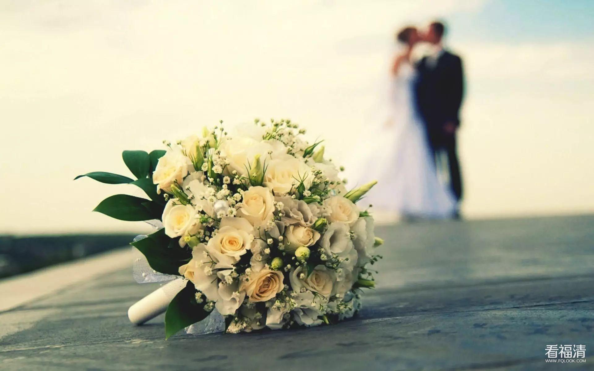 女人必须懂得结婚前规则