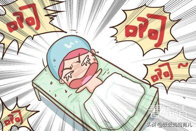 顺产宝宝和剖腹产宝宝有何区别?并非聪明不聪明,而是...
