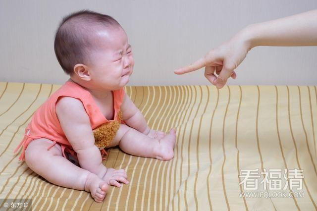 如何教宝宝学说话?以下方法可以试试。