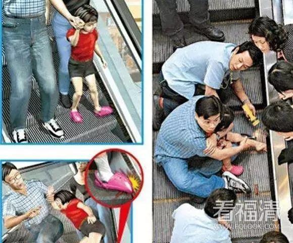 夏天再给孩子穿这种凉鞋,真会害了他!(注意了)
