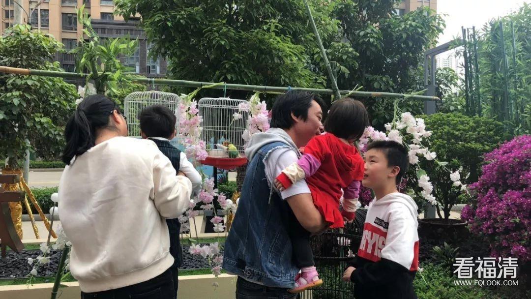 5月3日-4日 除了萌宠,还有万张动物园门票 在永鸿名城等你