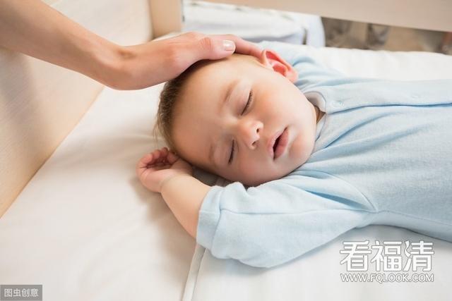 小宝宝出生第二周,有些?#35009;?#25252;理要点要?#20146;?#30340;吗?
