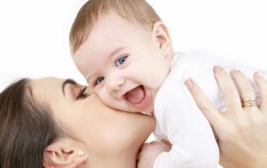 出生6个月到7个月的宝宝,父母平时应该注意哪些小细节? ...