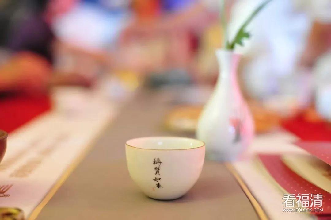 喝白茶防晒的技能get起来