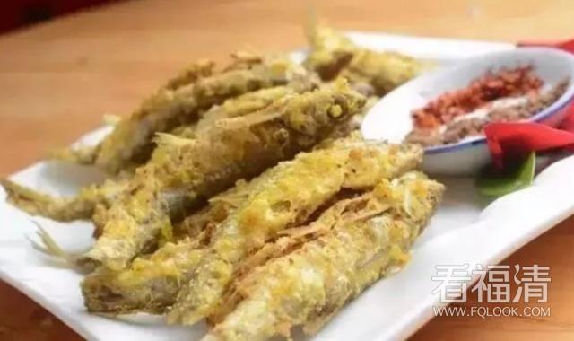 """继花生米后,中国又一道""""下酒菜""""走红,鲜香美味吃了还想吃 ..."""