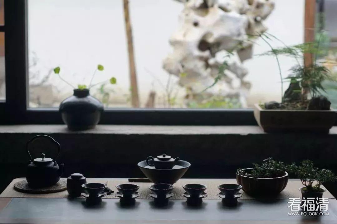 喝茶时,聊点茶叶的冷知识