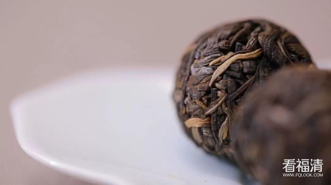 入夏5种疾病高发,多喝这两种茶!