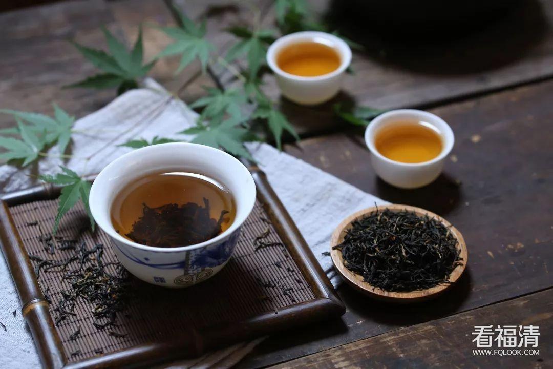 记住7个泡茶步骤,泡茶不丢面