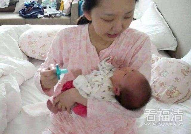 我家新生儿宝宝特别能睡,晚上连续睡12小时不叫他起来...