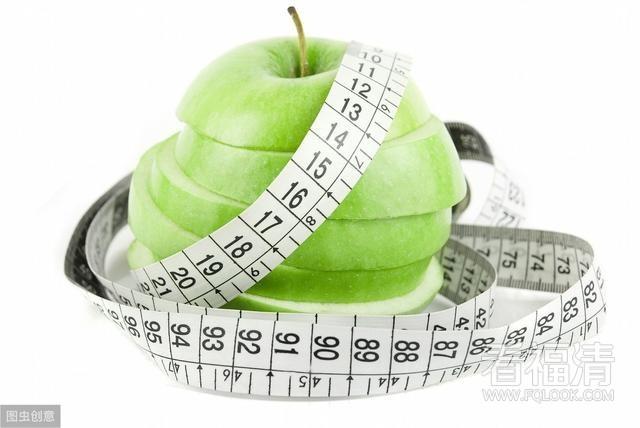 减脂餐不代表水煮菜,谨记3个减脂餐原则,一月换?#38386;?#30721; ...