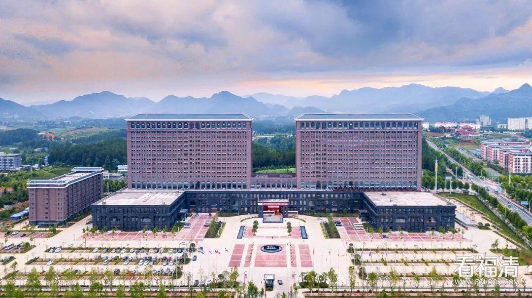 祥兴集团又一个项目开业,总投资17亿元