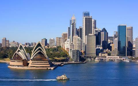 福清澳洲移民看过来,2019年上半年澳洲移民政策变化,建议收藏