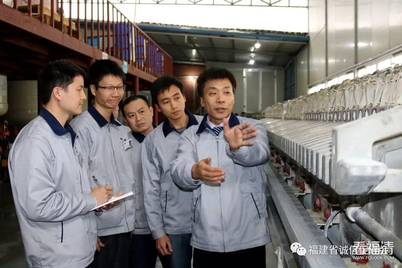 福清骄傲!王锦萍获评全国道德模范,是福州首位!