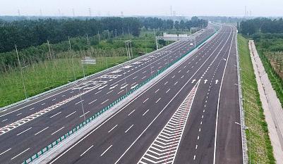 2019国庆7天假期全国收费公路将免费通行