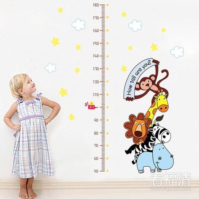 宝宝体重多少才正常?这个标准对照下