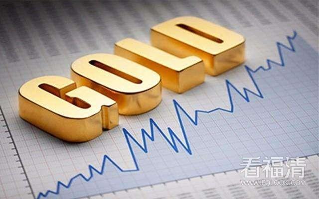 福清公布2019年1-8月份全市经济运行情况