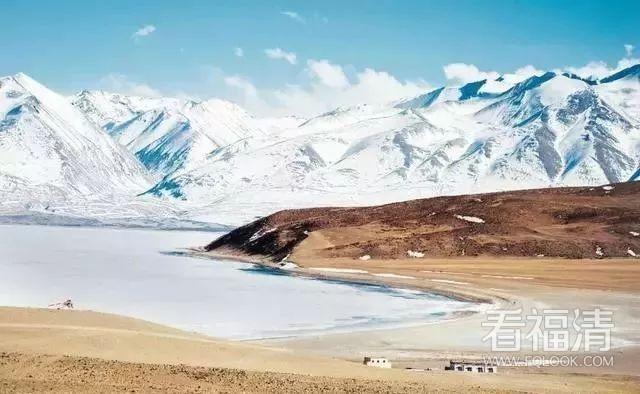 西藏门票免费后,会玩的游客却仅有1%
