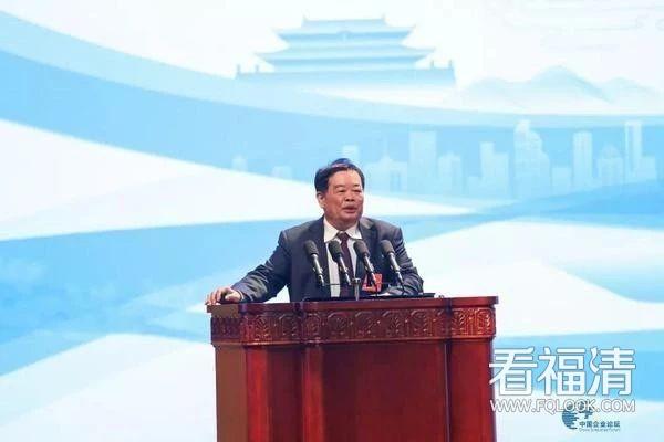 曹德旺:我从中国的阅兵式上看到我们国家未来的希望!