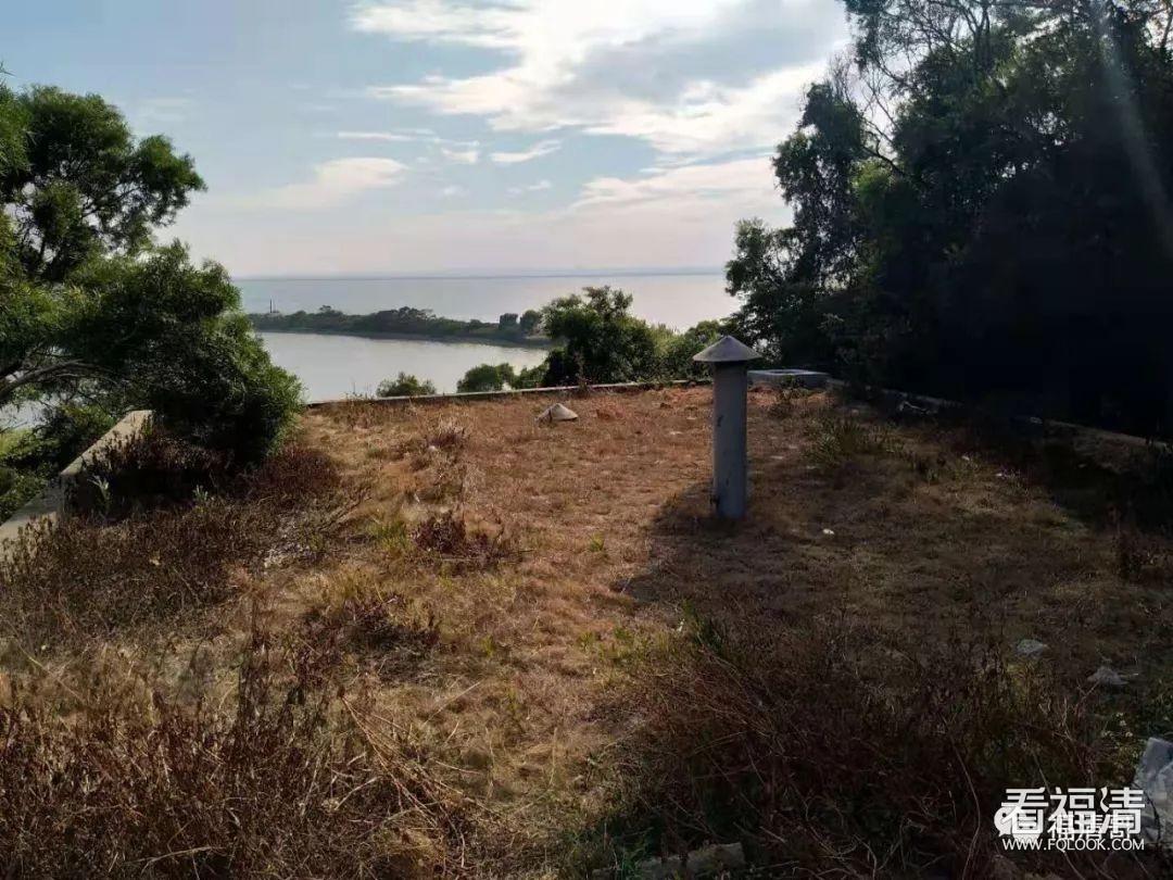 通水啦!福清海岛上这三个村村民终于用上自来水!