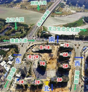 福泽户型一期解析(2)(1)284.png