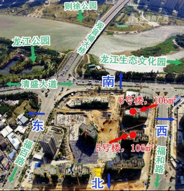 福泽户型一期解析(2)(1)1209.png