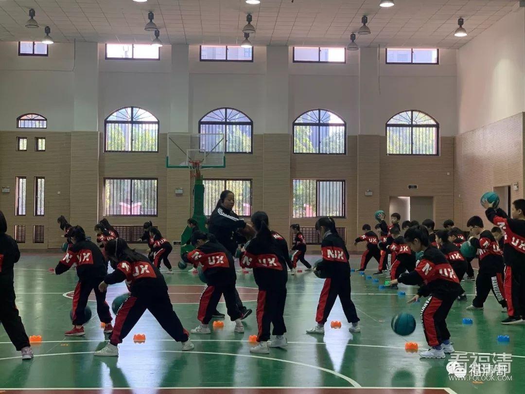 优秀!元洪附小教师获得省级赛课冠军
