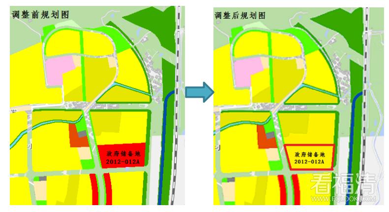 微信图片_20200102161957.png
