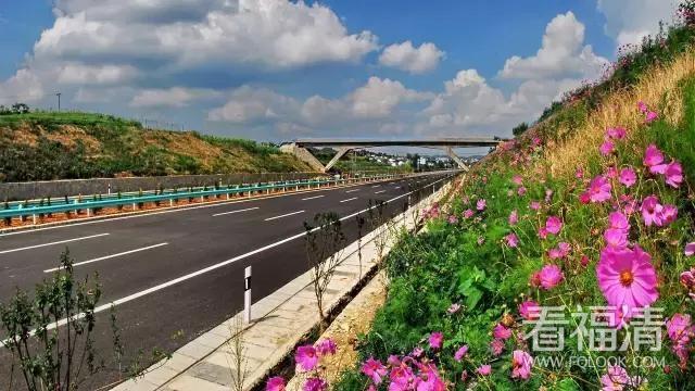 贵州这8条绝美公路,一生至少要去一次