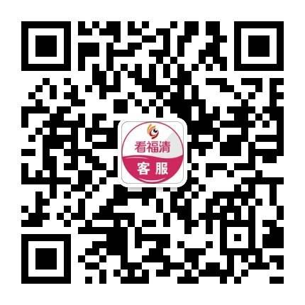 口罩购买信息汇总帖(随时更新)