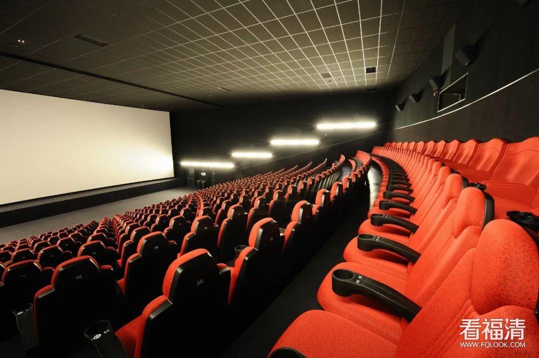 電影院、KTV能開了嗎?國務院明確了