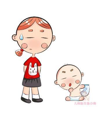 宝宝可以不穿袜子光脚玩吗?为什么十个宝宝,九个爱扯袜子? ...