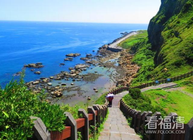 河南旅游,这四个大峡谷不输5A景区,关键还免费