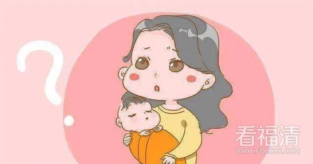 新手妈妈须知,新生儿到底什么时候适合出门呢?