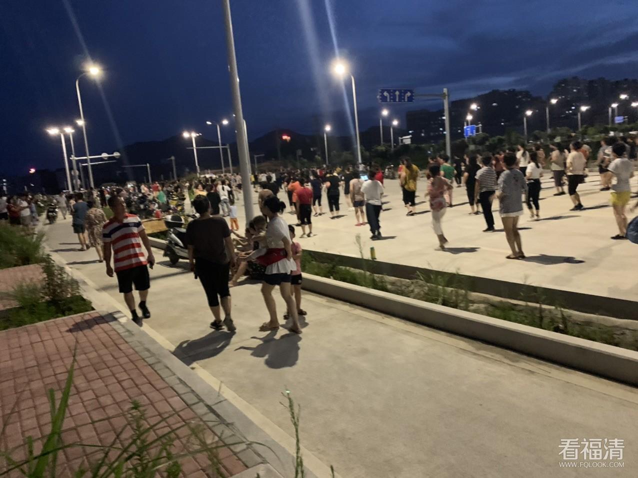 咨询东部新城市民娱乐休闲公园场地