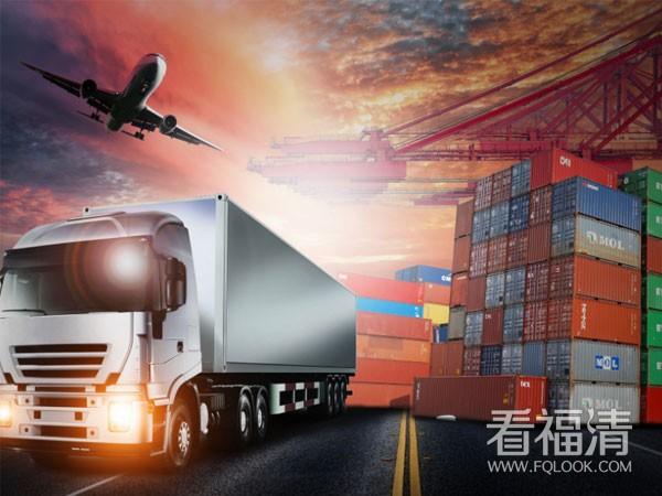 中国发货到美国海运费是多少,海运标准价格