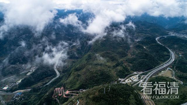 山东318,串联莱芜、博山、淄川美景古村,不能错过的绝美自驾线 ...