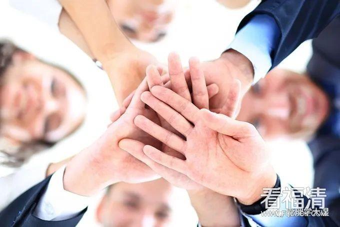 企业管理技巧,八个故事,看透员工管理!