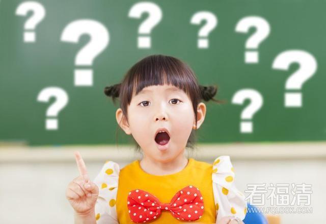 3岁以下宝宝闹性子,听不懂道理,说了也白说?怎么做才...