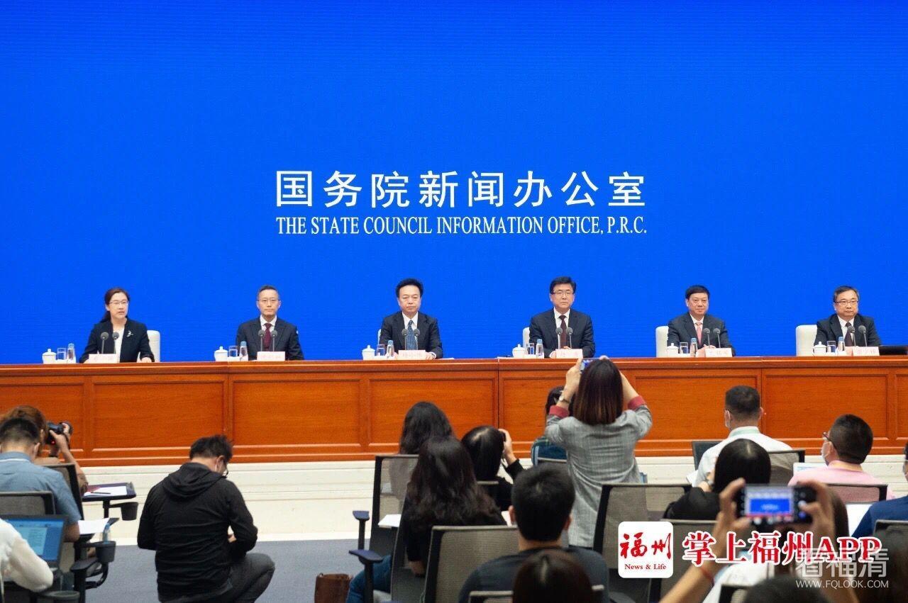 马云、刘强东等大咖下个月回来福州?