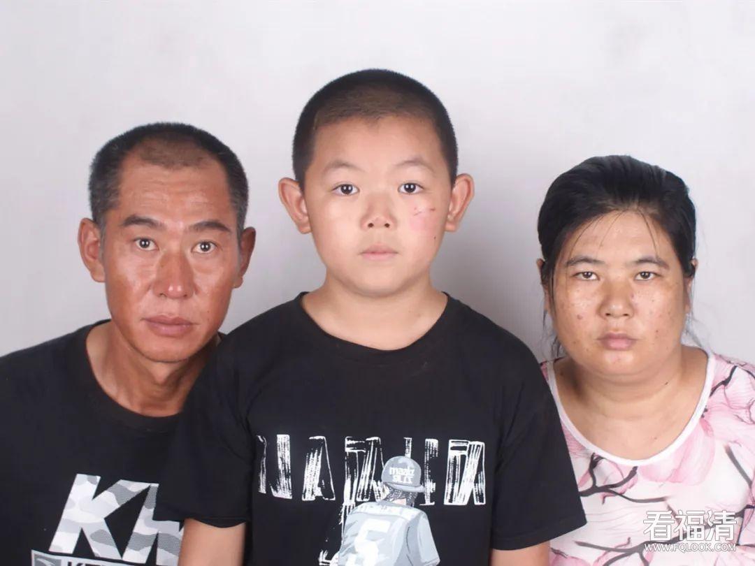 福清市公安局关于捡拾弃婴的公告(第196期)