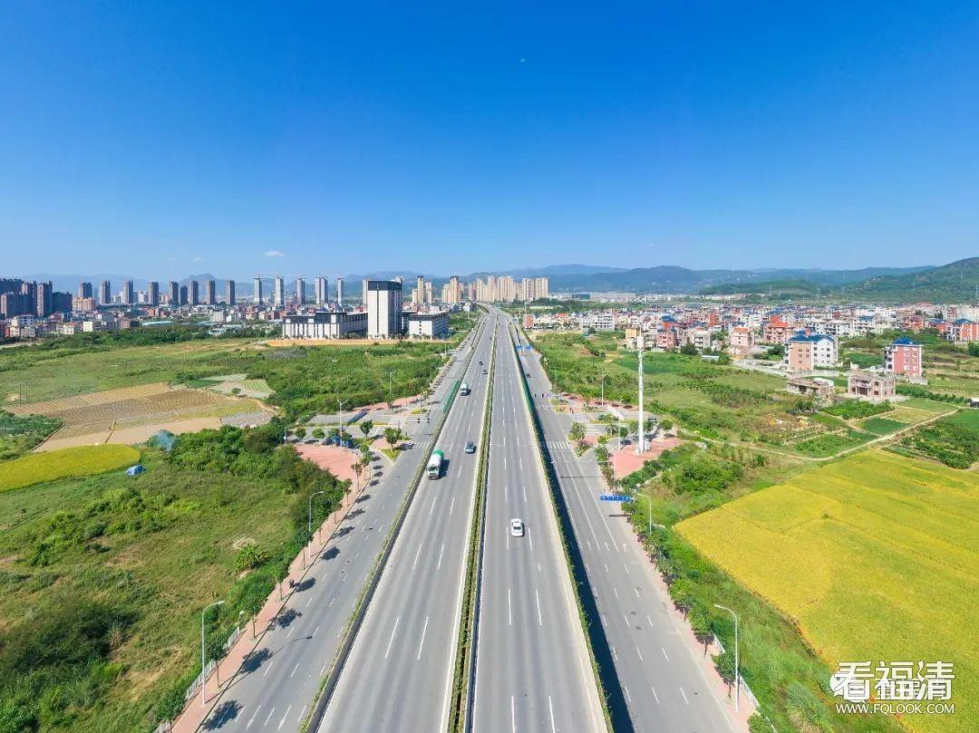 高清效果图曝光!千亿国际平台环城路再次升级!