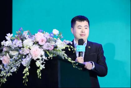 11.28喜盈门招商发布会传播通稿821.png